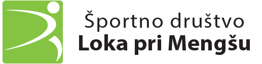 Športno društvo Loka pri Mengšu Logo